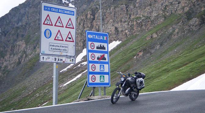 fabrizio-bruno-blog-moto-viaggi-colli-alpi