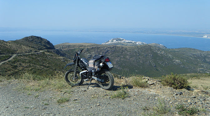 fabrizio-bruno-blog-viaggio-motocowboy-itinerario-cosacisiamopersi