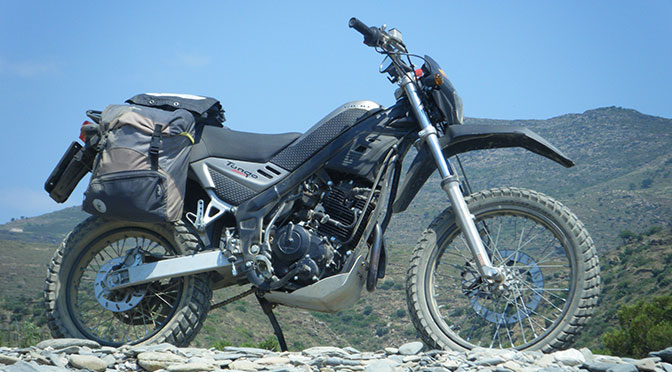 fabrizio-bruno-blog-viaggio-motocowboy-itinerario-lamotochevorrei