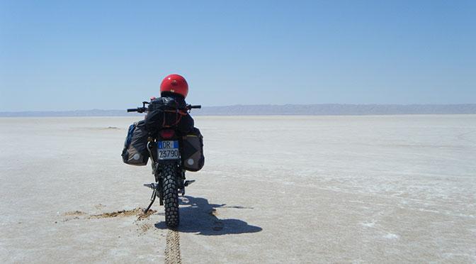 fabrizio-bruno-blog-viaggio-rieju-tango-spirito-motocowboy