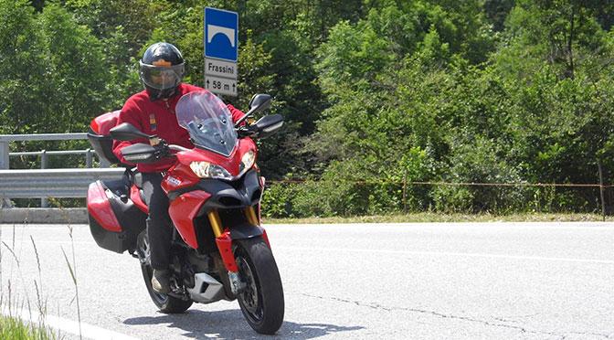 fabrizio-bruno-blog-alpi-itinerari-moto
