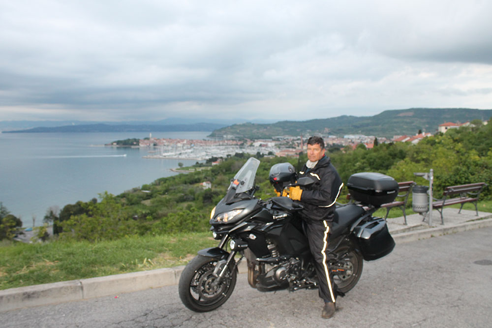 fabrizio-bruno-blog-moto-viaggi-colli-alpi-itinerario-istria