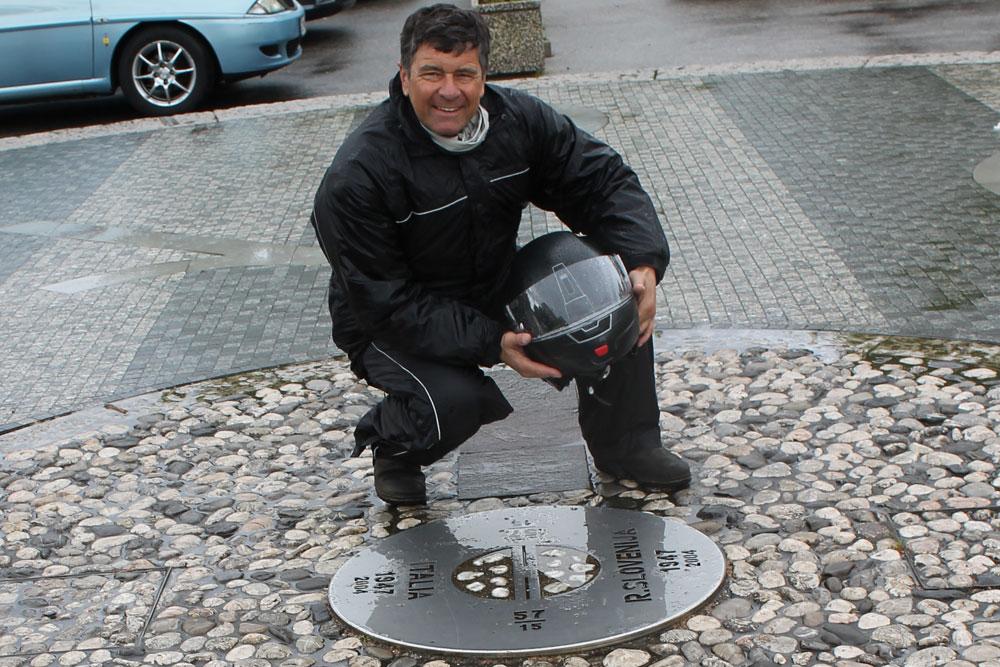 fabrizio-bruno-blog-moto-viaggi-colli-alpi-itinerario-nova-gorica