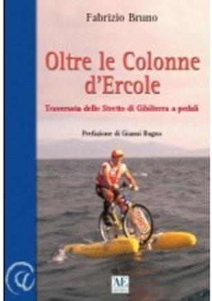 Oltre-Le-Colonne-D-Ercole