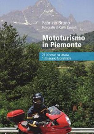 Mototurismo-In-Piemonte