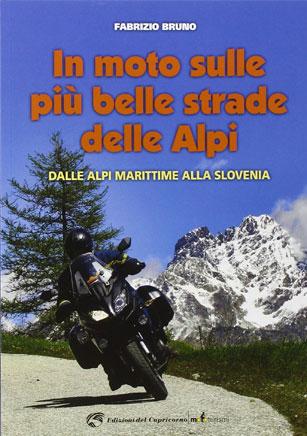 In-moto-sulle-piu-belle-strade-delle-Alpi