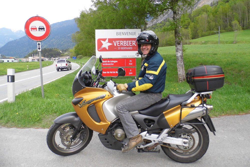 verbier-san-bernardo-fabrizio-bruno-alpi