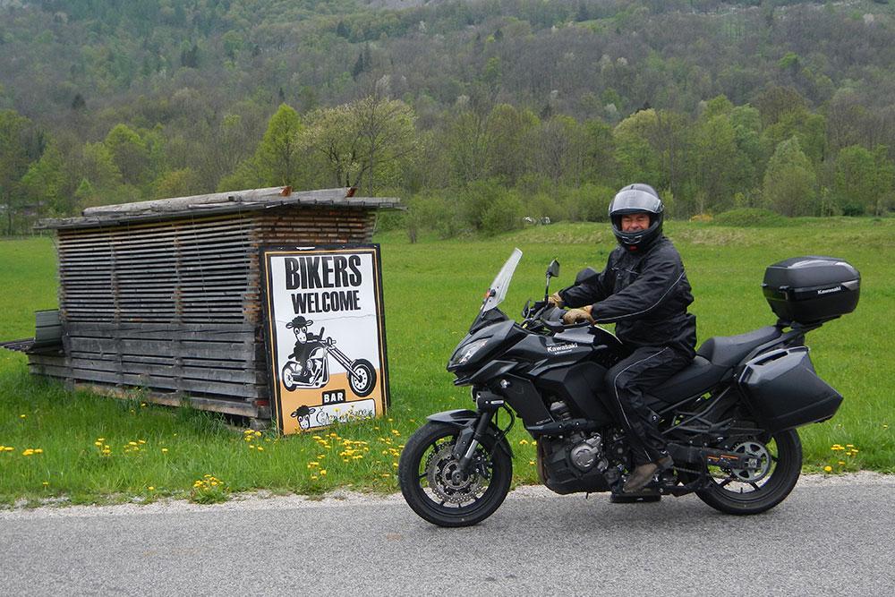 fabrizio-bruno-blog-moto-viaggi-colli-alpi-itinerario-slovenia