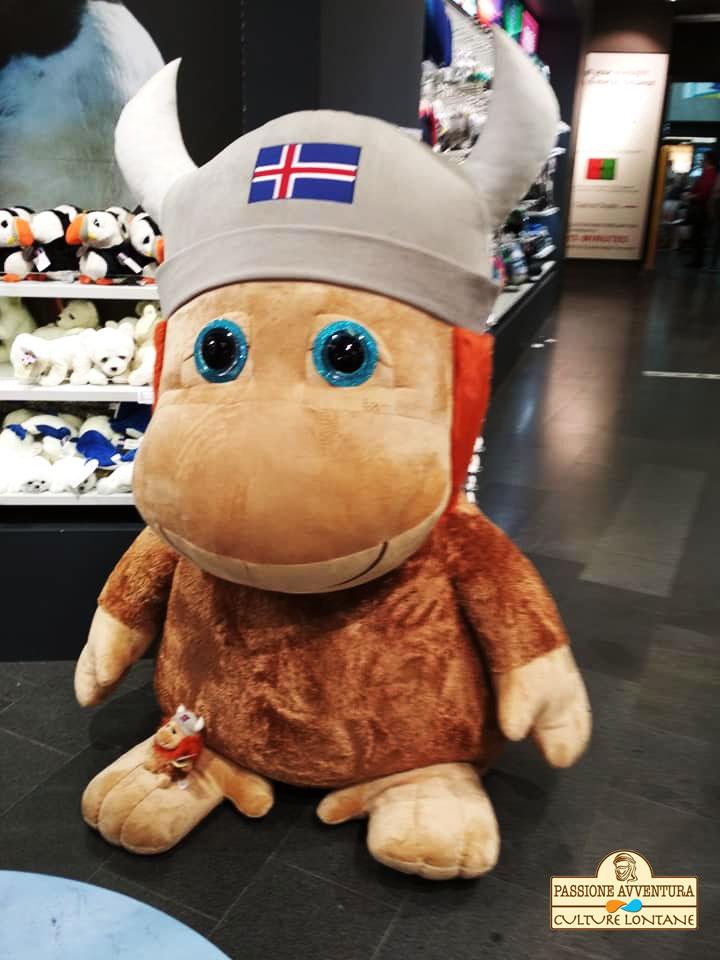 aereoporto-islanda