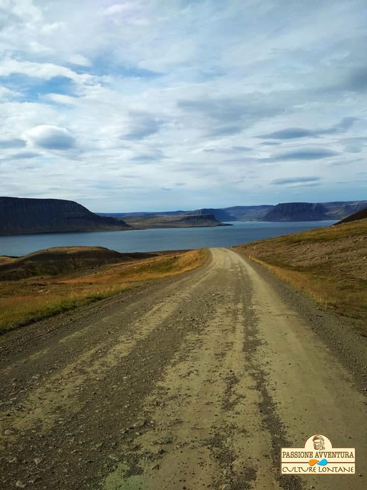 fiodo-islandese