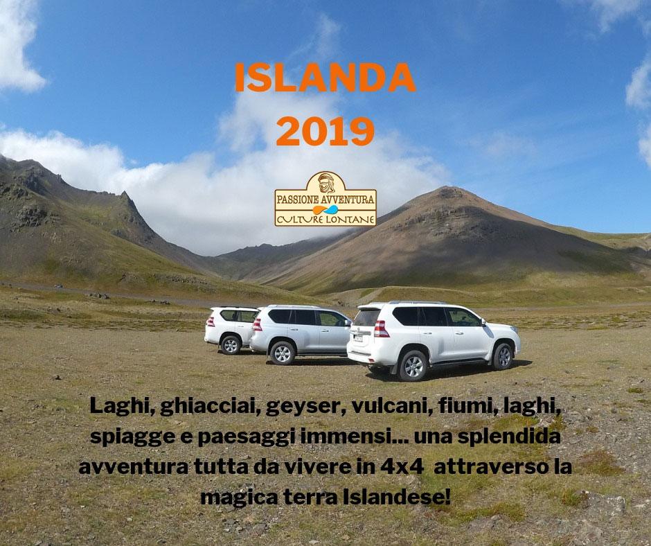 viaggio-organizzato-islanda-2019