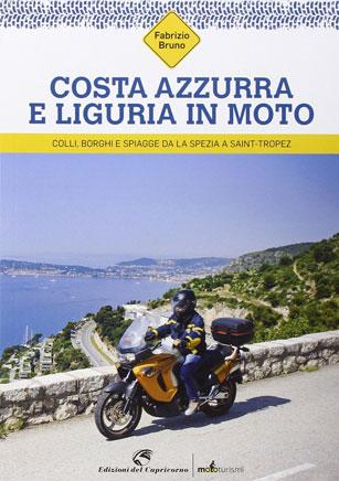 Costa-Azzurra-e-Liguria-in-moto