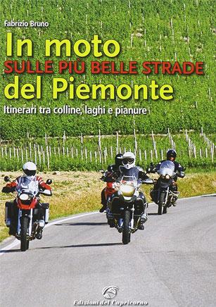 In-Moto-Sulle-Piu-Belle-Strade-Del-Piemonte