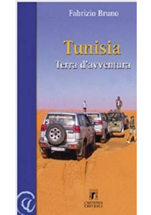 Tunisia-Terra-D-Avventura