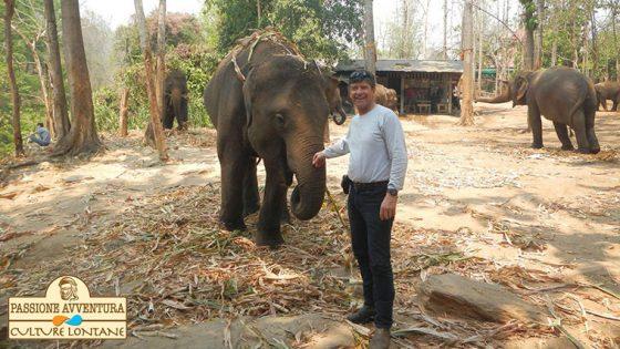 thailandia-1