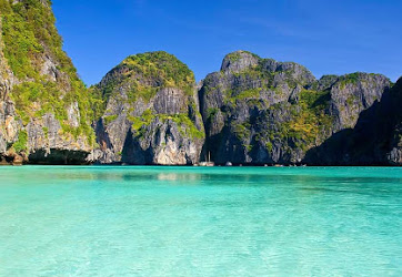 3 Thailandia
