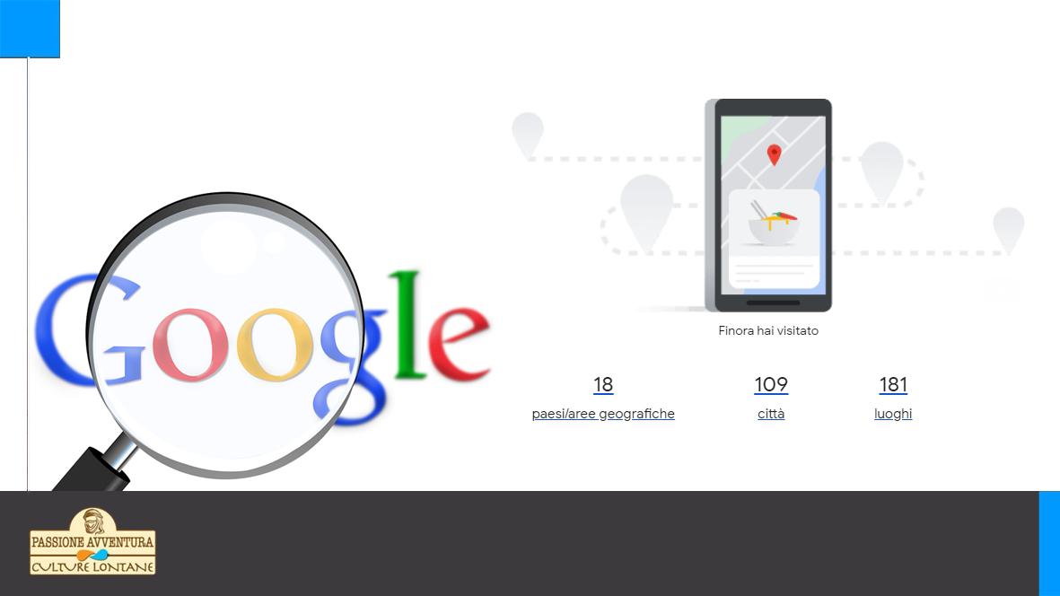 copertina-google