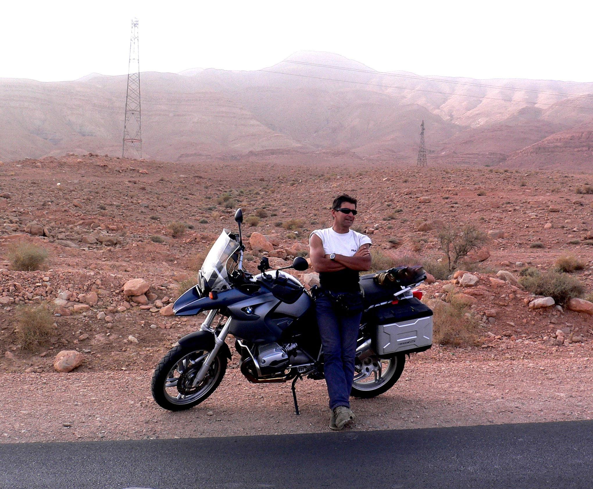 BMW-GS-1200