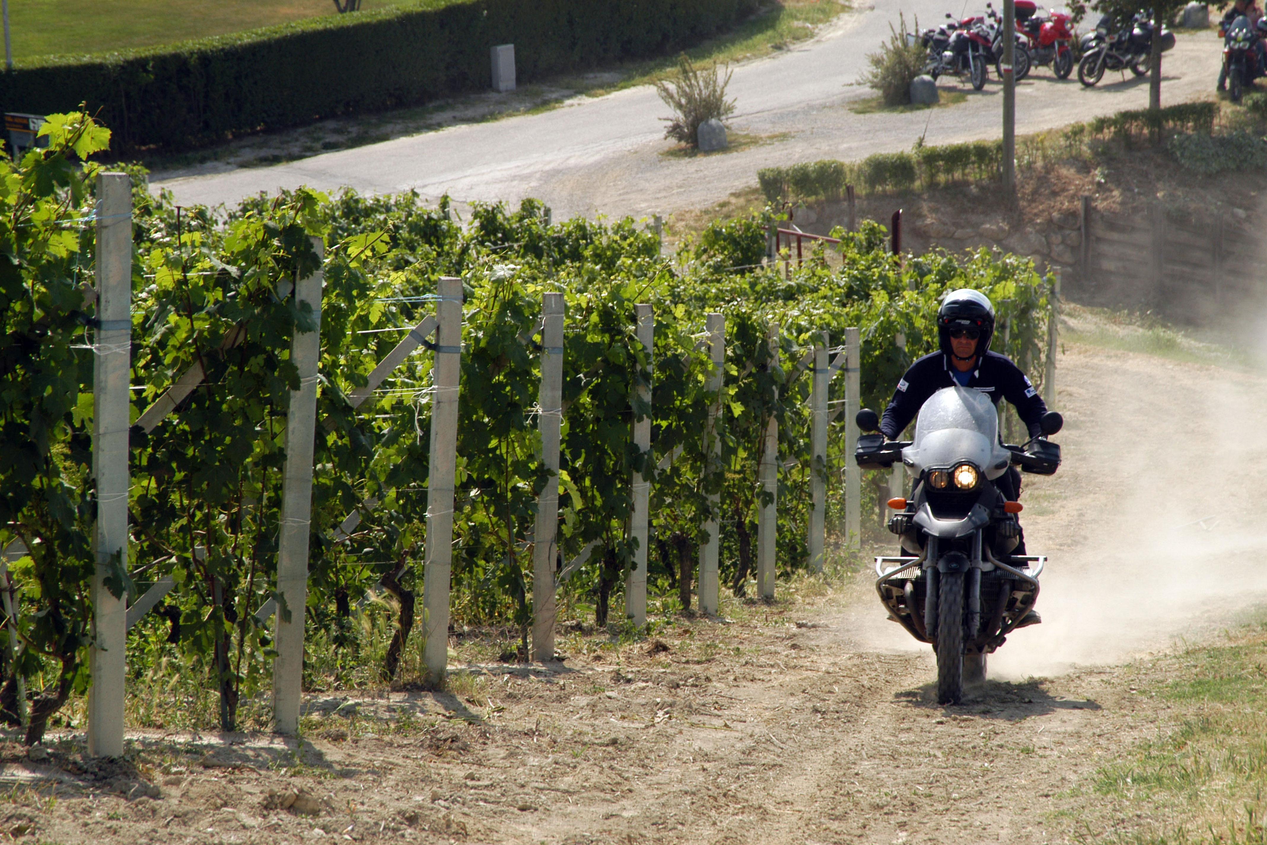 BMW-GS-moto