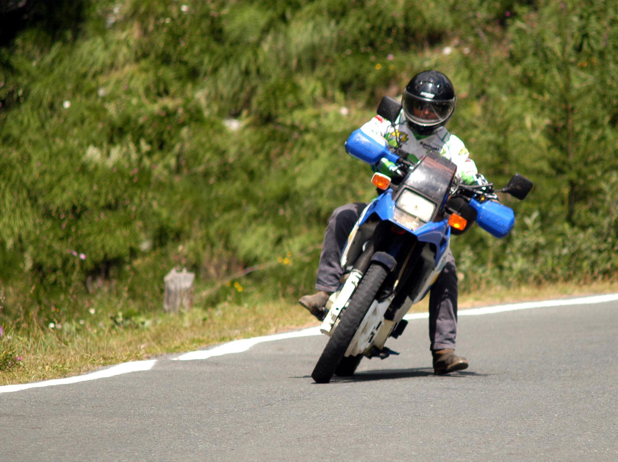 in-moto2