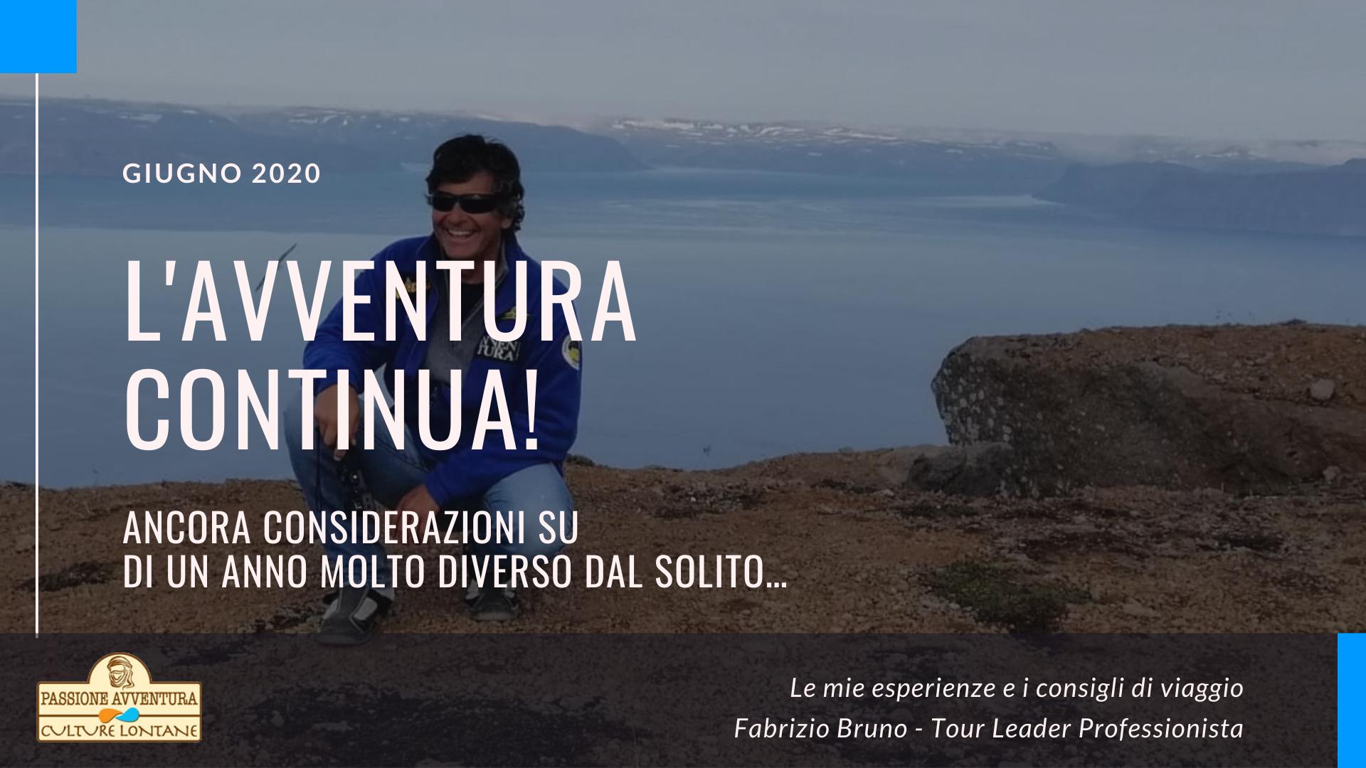 avventura-continua-1