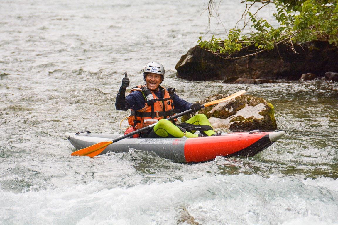 kayak-canoa-2