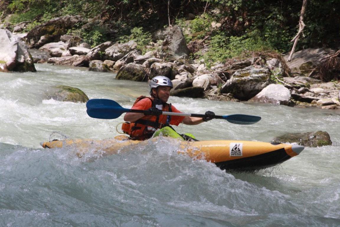 kayak-canoa-4
